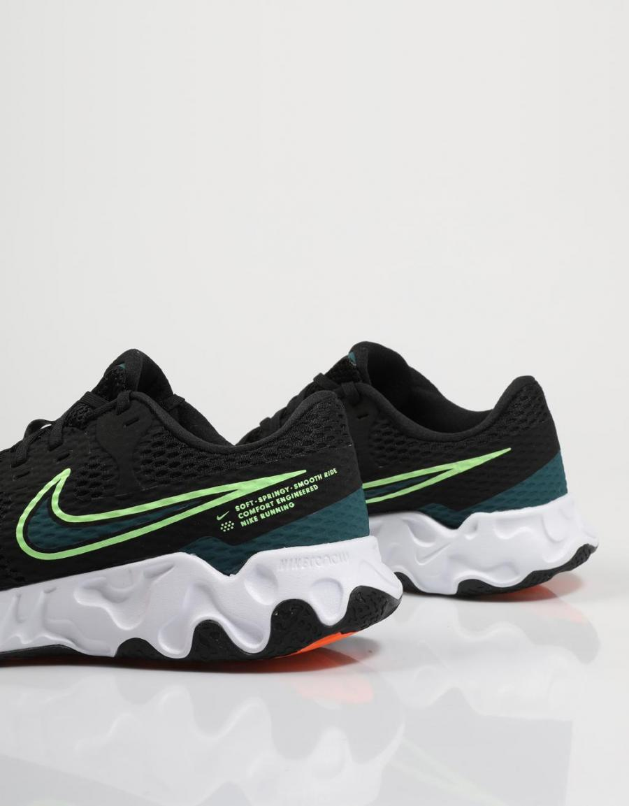Zapatillas Nike Renew Ride