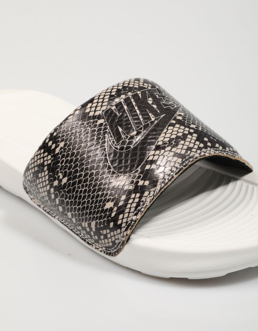 Chanclas Nike Victori Print