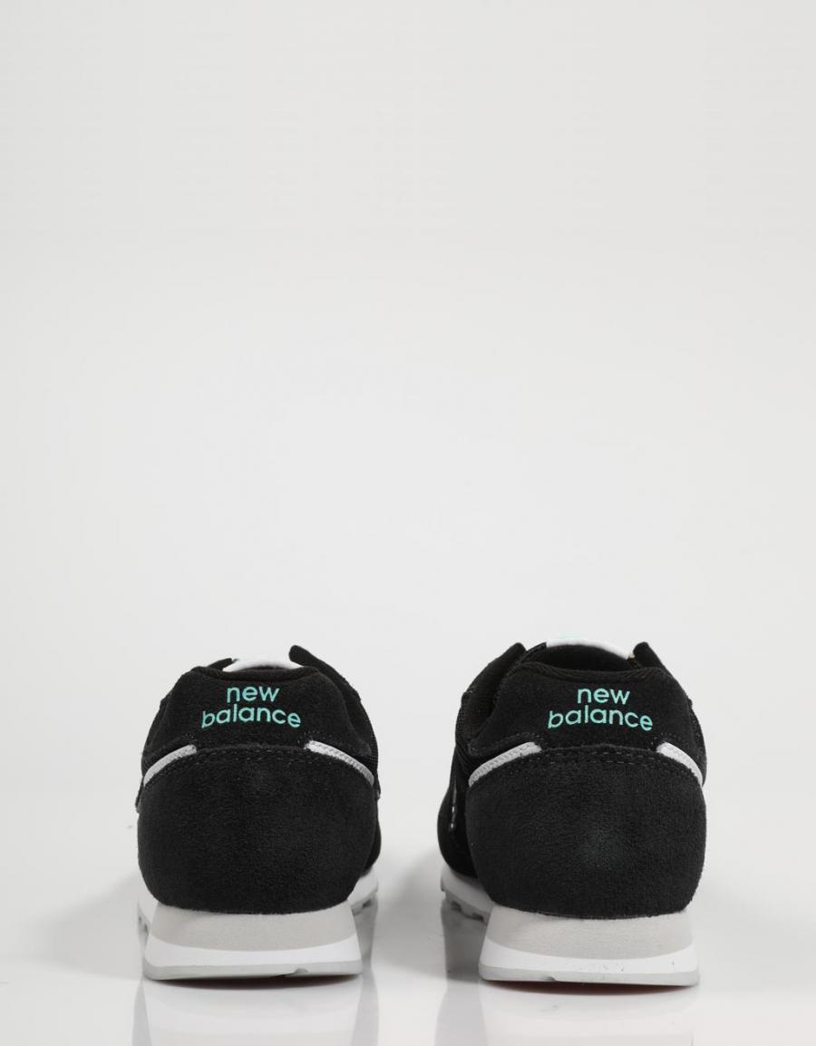 Zapatillas New Balance Wl373