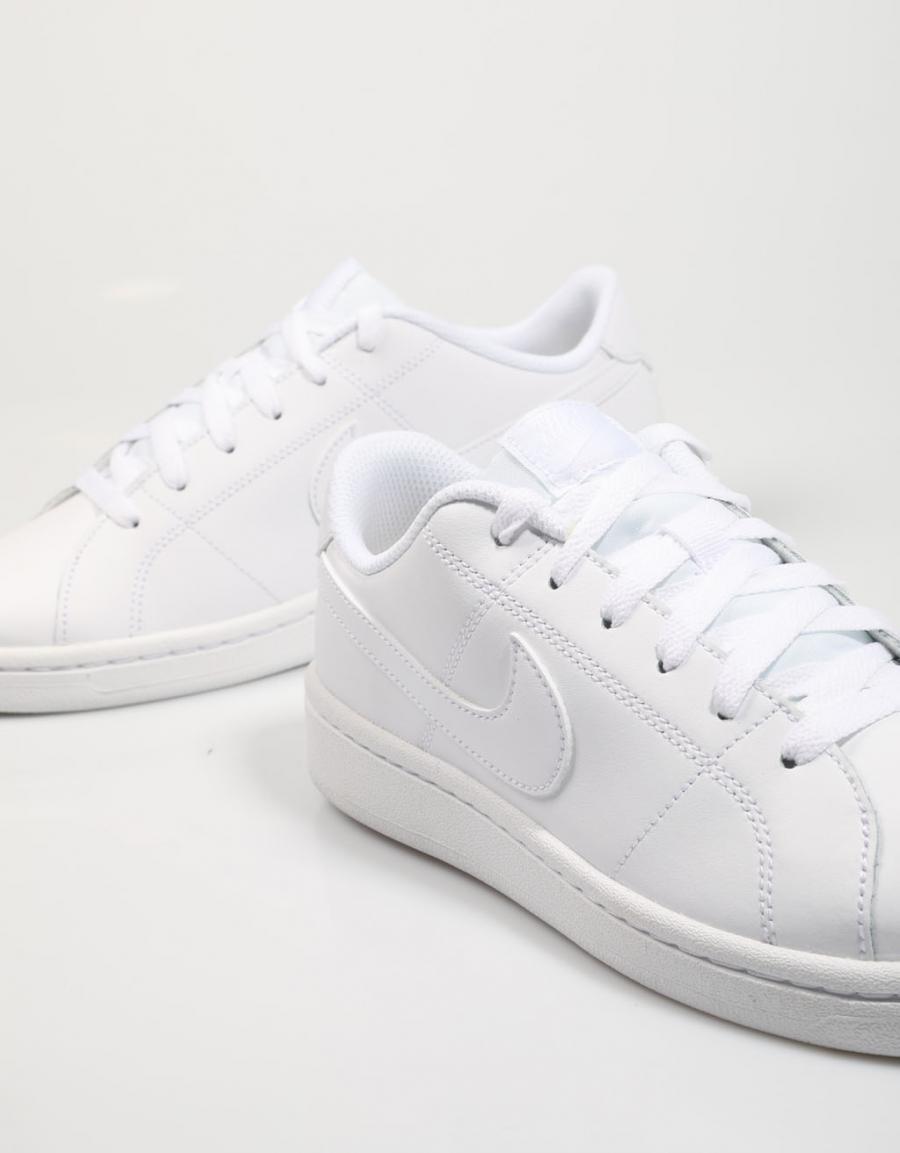 Zapatillas Nike Court Royale 2