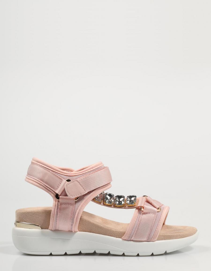 Zapatos Mayka|Sandalias Maria Mare Rose