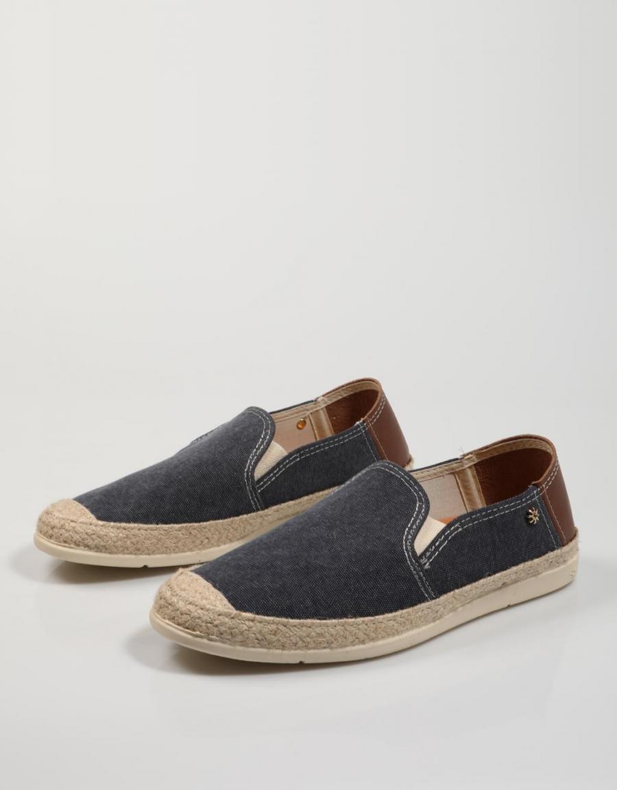 Zapatos Mayka Zapatos La Siesta Ls