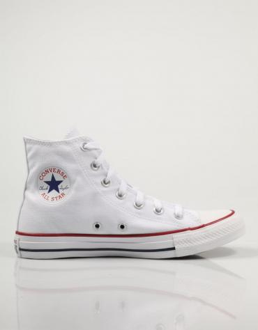 ALL STAR HI Blanco