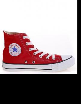 ZAPATILLAS ALL STAR HI