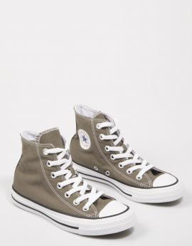 ALL STAR HI Gris