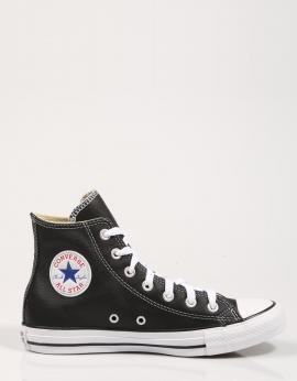 CONVERSE CTAS HI LEATHER