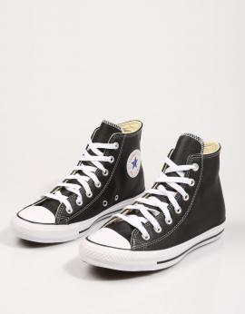 ZAPATILLAS CTAS HI LEATHER