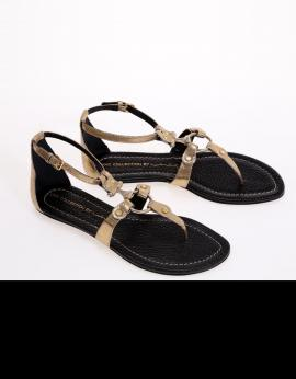 SANDALIAS MAC COLLECTION K3