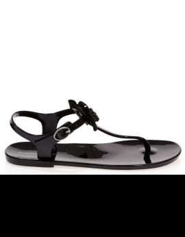 CHANCLAS MAINEL