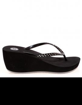 CHANCLAS LUMIERE