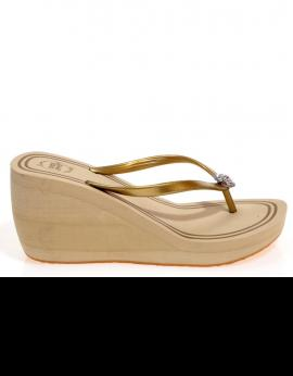 CHANCLAS SAINETE