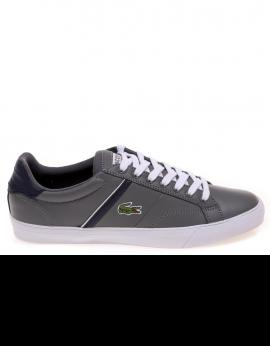 ZAPATILLAS FAIRLEAD CRT