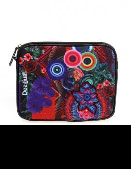 FUNDA TABLET DESIGUAL 47O5965