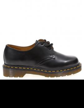 OXFORDS DOCTOR MARTENS 1461