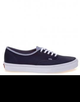 ZAPATILLAS AUTHENTIC