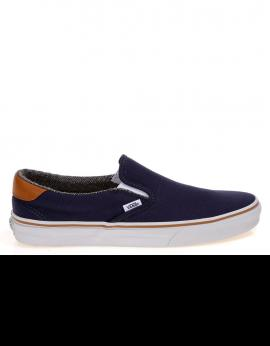 ZAPATILLAS SLIP ON 59