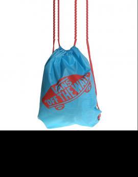 MOCHILA G BENCHED BAG