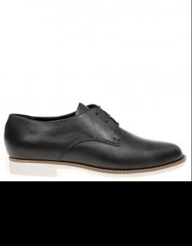 OXFORDS 1103