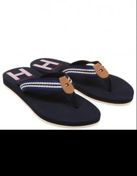 CHANCLAS MONICA 26D