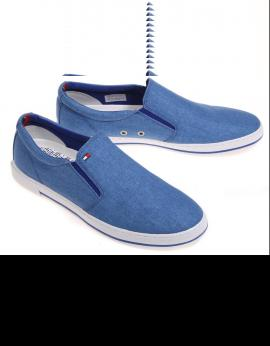 SLIP ON HARRY 2E