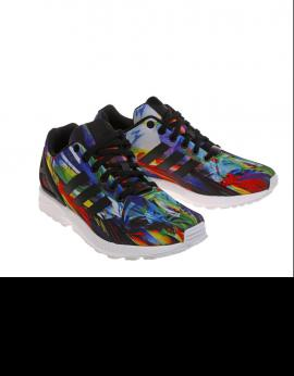ZAPATILLAS ZX FLUX