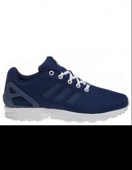 ZAPATILLAS ZX FLUX K
