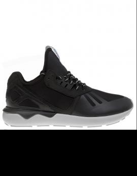 ZAPATILLAS TUBULAR RUNNER