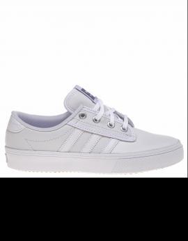 adidas kiel blancas