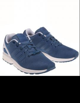 ZAPATILLAS ZX FLUX B34493