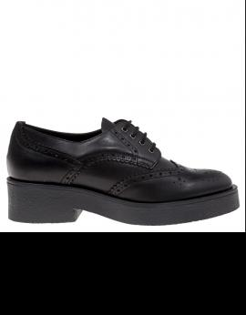 OXFORDS MAYKA 3201
