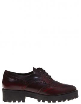 OXFORDS MAYKA 2801