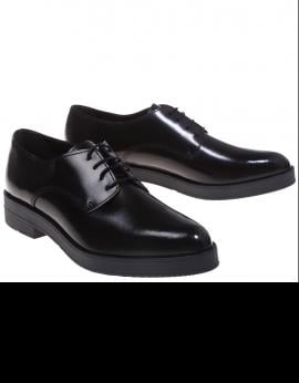 OXFORDS MAYKA 3101