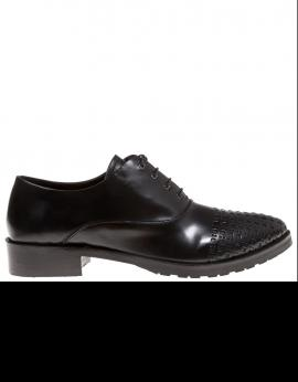 OXFORDS BRUNO PREMI D0301G