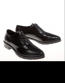 OXFORDS D0301G