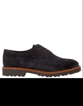 OXFORDS ALPE 1544