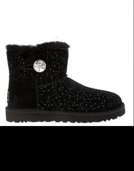 UGG MINI BAILEY B.BLING CONSTELL