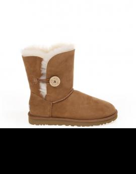 BOTAS BAILEY BUTTON