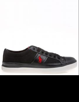 ZAPATILLAS CHURSTON NE