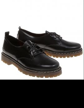 OXFORDS LALA