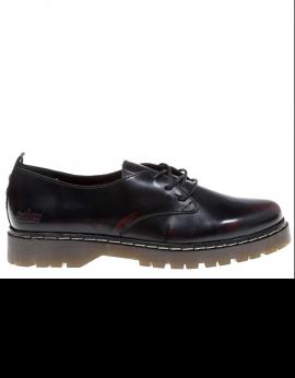 OXFORDS COOLWAY LALA
