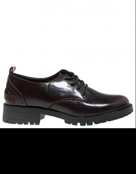 OXFORDS COOLWAY LIANE