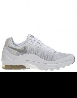 ZAPATILLAS WMNS AIR MAX INVIGOR
