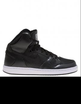 ZAPATILLAS SON OF FORCE ONE MID
