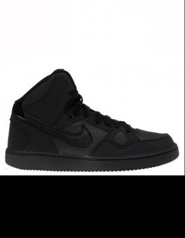 ZAPATILLAS NIKE SON OF FORCE ONE MID