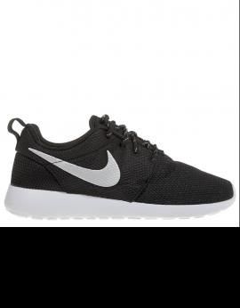 ZAPATILLAS ROSHE ONE