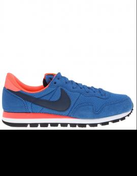 ZAPATILLAS WMNS AIR PEGASUS 83