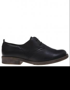 OXFORDS SO KIUT 8485