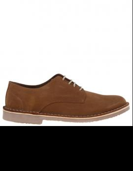 OXFORDS MAYKA 7500