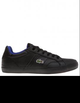 ZAPATILLAS FAIRLEAD TCL