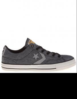 ZAPATILLAS STAR PLAYER CHAMBRAY